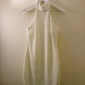 Dresses & Skirts - Juniors' Glitter Bodycon Dress